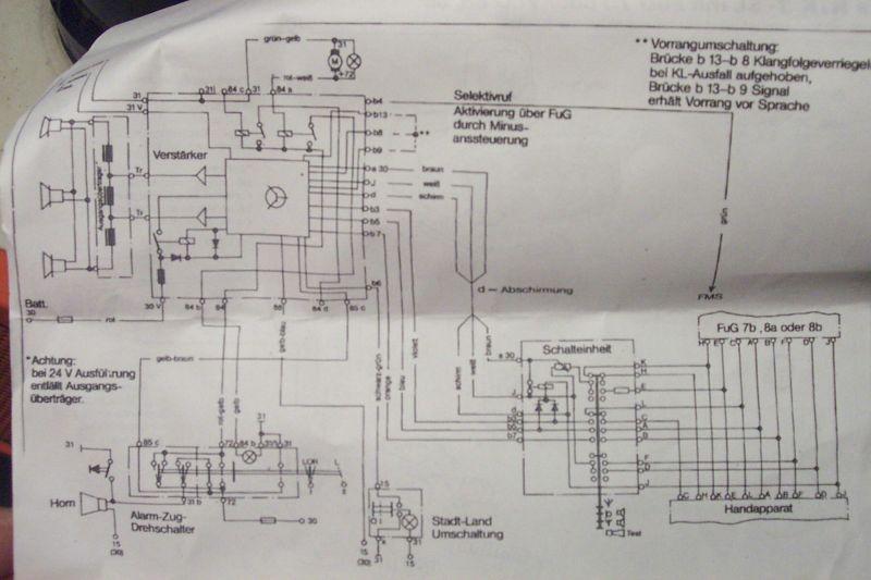 Ungewöhnlich Hella 550 Schaltplan Galerie - Elektrische ...