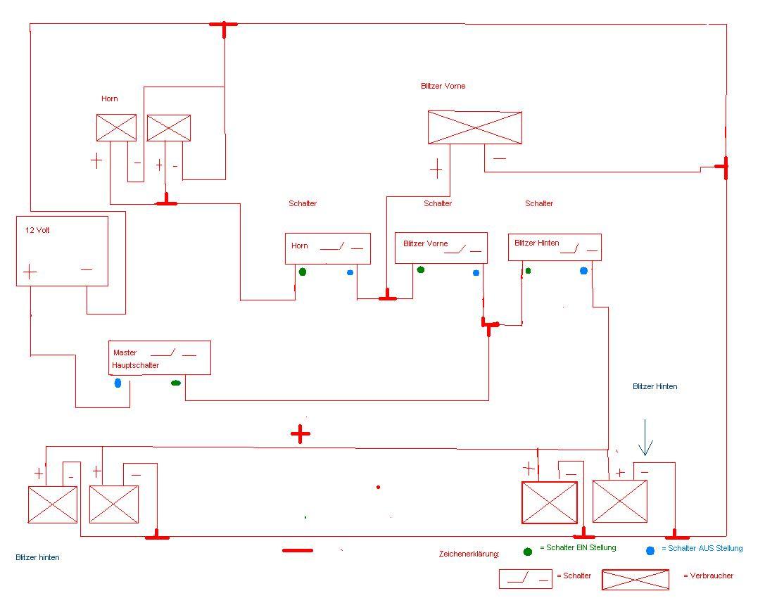 Berühmt Einfaches Ohrdrahterzeugungswerkzeug Fotos - Schaltplan ...